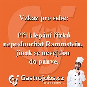 Gastrojobs