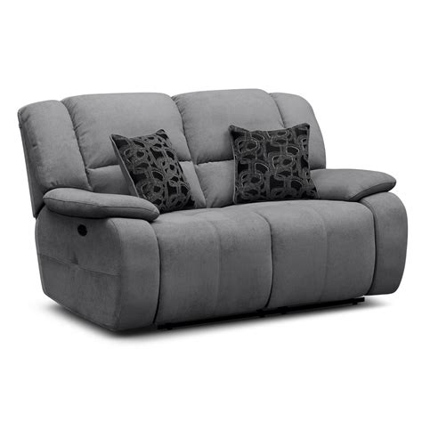 reclining sofa and loveseat power reclining sofa and loveseat sets sofa menzilperde net