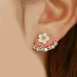 small earrings design brincos de pérolas avaliações online shopping brincos de