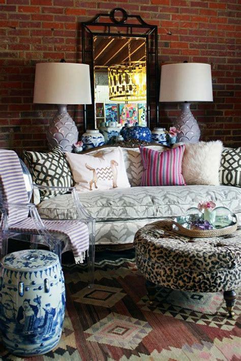 sofa arten moderne sofas wie viele arten sofas kennen sie