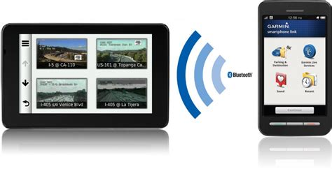 garmin smartphone link garmin smartphone link helps android users provide live