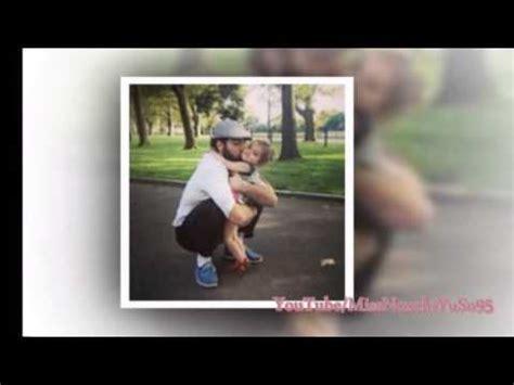 Tamerlan Tsarnaev & Dzhokhar Tsarnaev - YouTube