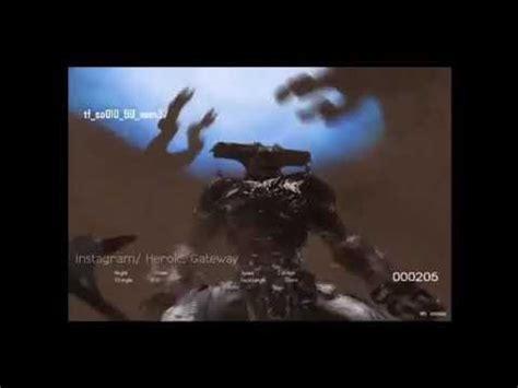 stappenwolf deleted scene zack snyder cut youtube