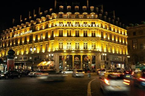 location chambre hotel perhaps one of the most beautiful hotels in photo
