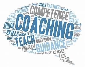 Xcams introduit séances de coaching gratuite pour les ...