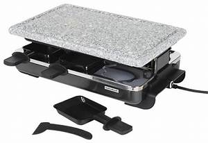 Hot Stone Kaufen : kaltenbach raclette grill hot stone swiss store shop online products shopping accessoirs ~ Orissabook.com Haus und Dekorationen