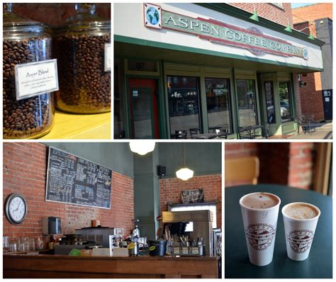 Aspen coffee tips and tricks with q&a to help android users. Top 10 Places To Hit When Taking A Food Detour In Stillwater, OK