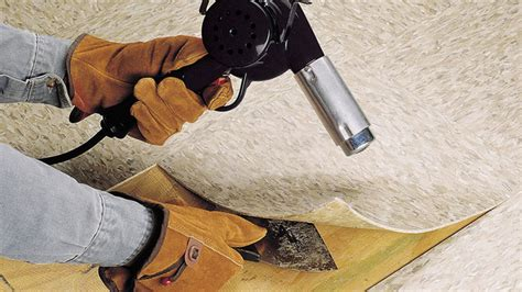 asbestos safety   home lowes canada