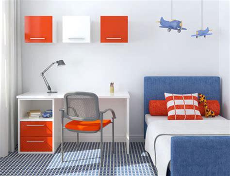 Kinderzimmer Junge Porta by Kinderzimmer Einrichten Socko