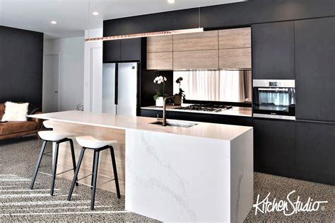 kitchen design studio kitchen design gallery kitchen studio 1369