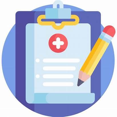 Prescription Icon Icons Flaticon