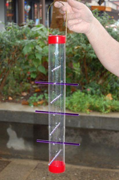 inspiring diy  homemade bird feeder plans  ideas   sufficient living
