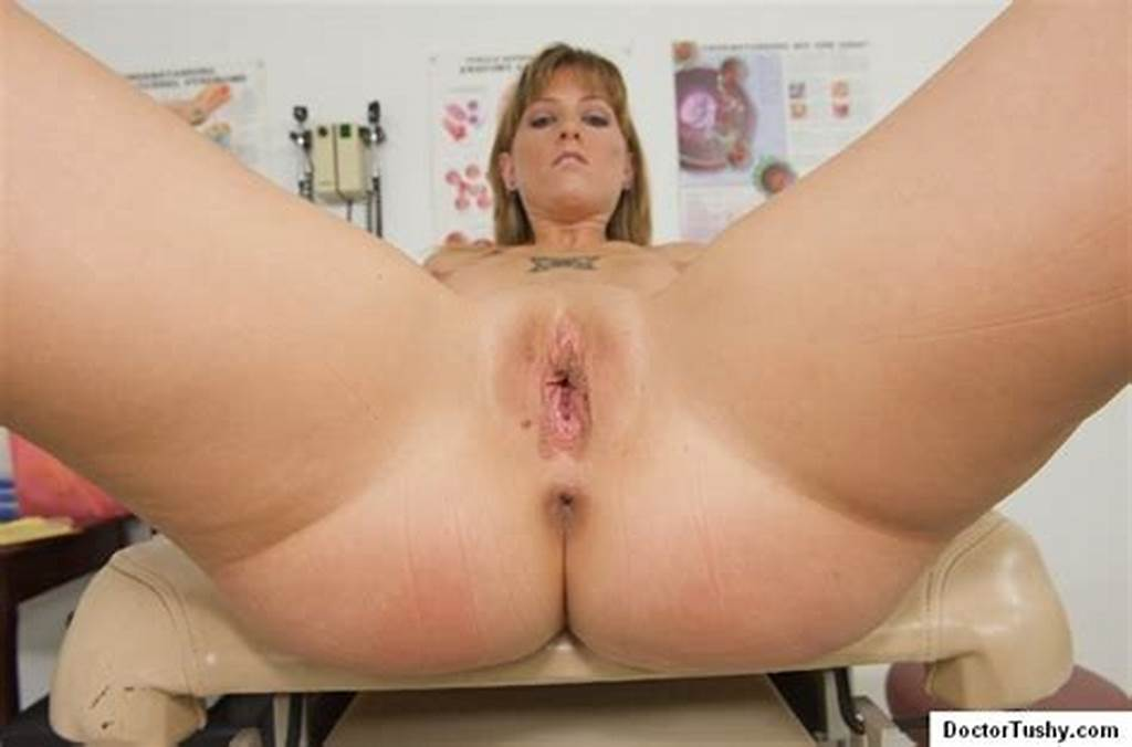 #Naked #Asiain #Girl #Gets #Her #Gyno #Exam