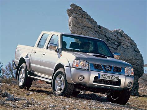Navara Modification by Nissan Navara Technical Specifications And Fuel Economy