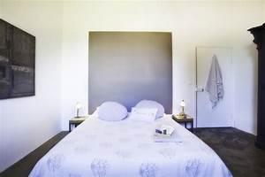 les chambre d39hotes design de la maison felisa With affiche chambre bébé avec eau fleur oranger