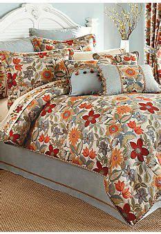 croscill mardi gras comforter set belk quilts bedding
