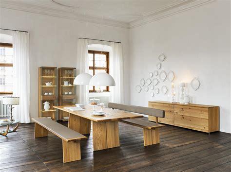 Moderner Landhausstil by Moderner Landhausstil Bilder Ideen