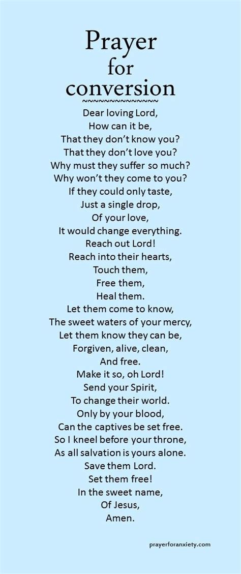 ideas  powerful prayers  pinterest