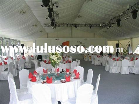25 sell wedding decorations tropicaltanning info