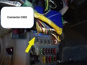 Need Wiring Help 94 Accord Lx - Honda-tech