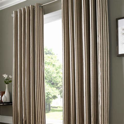 105 inch drop curtains ready made curtains wilde from linen lace and patchwork