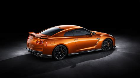 2018 Nissan Gtr * Price * Specs * Interior * Engine * Design