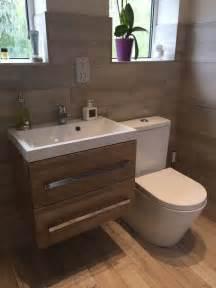 25 best ideas about small bathroom sinks on pinterest
