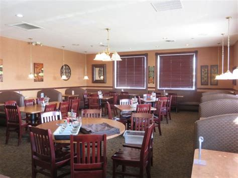 country kitchen ontario oregon two large dining rooms picture of country kitchen 6109