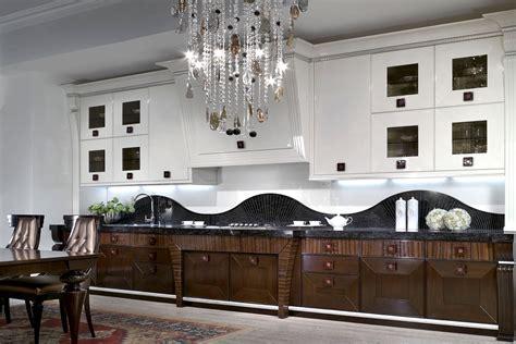 luxury kitchen palace furniture palace decor  design fine furniture luxury furniture