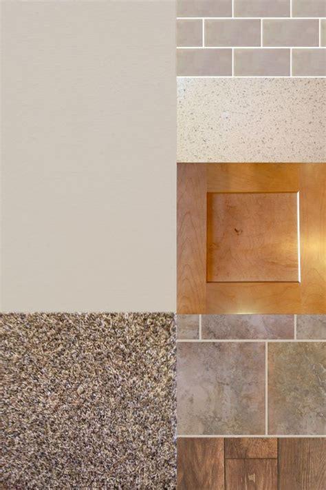warm grey with maple cabinets yahoo image kitchen ideas pinterest maple