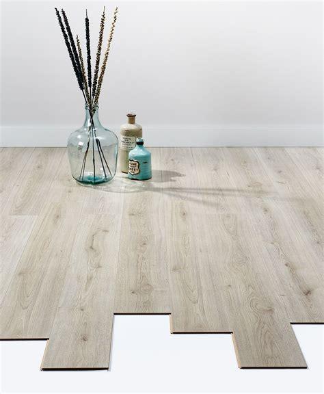 sfeervolle vloer laminaat willows grijs eiken gt https - Laminaat Willows Kwantum