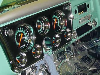 auto electric repair modifications restoration