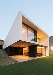Ruben Muedra Estudio De Arquitectura Valencia