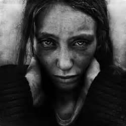 Unique Portrait Photography | Unusual Portrait Photography