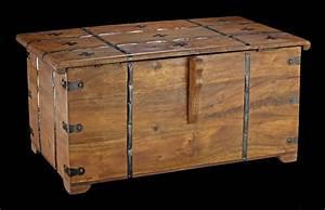 Truhe Holz Dänisches Bettenlager : mittelalterliche holz truhe mit kassettendeckel und kreuzen kiste box metall ebay ~ Sanjose-hotels-ca.com Haus und Dekorationen