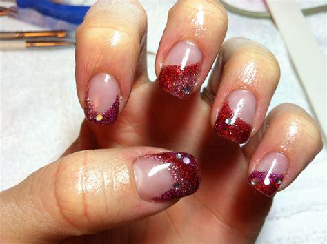 gel nails design nail design gallery 39 s nails gel nails