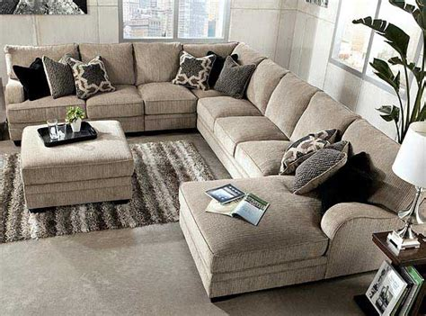 American Signature Furniture Bedroom Sets by Sectional Sofa Design Elegant Ashley Furniture Sectional