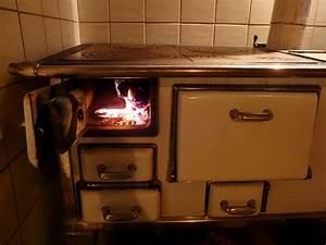 Küche Gemütlich Dekorieren : die 25 besten ideen zu alter herd auf pinterest antiker k chenherd und kanonenofen ~ Indierocktalk.com Haus und Dekorationen