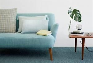 25 Inspirations Dco En Bleu Ciel Joli Place
