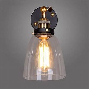 Best 25 Indoor Wall Lights Ideas On Pinterest Lighting For ...