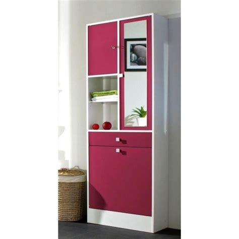 cuisine rangement bain bien adhesif pour meuble de cuisine 9 indogate rangement salle de bain conforama lertloy com