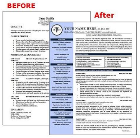 Top 5 Resume Writing Tips by Best 25 Professional Nursing Organizations Ideas On Student Resume Al Board