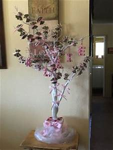 Geschenke Zur Hauseinweihungsparty : pastor appreciation money tree everything pinterest ~ Lizthompson.info Haus und Dekorationen