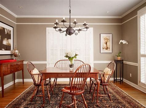 interior design ideas benjamin moore stardust wooldridge  remodel dining