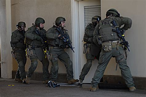 More Modern Tactical Gear For Operators And New Operator