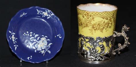 difference entre faience et porcelaine diff 233 rencier la fa 239 ence de la porcelaine
