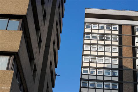 Bedroom Tax Vote Westminster by Bedroom Tax Blamed For Increase In Westminster Rent