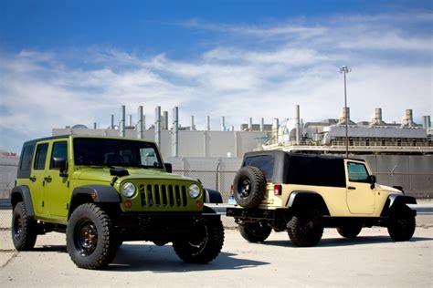 jeep scrambler 2014 i spy possible new 2014 jeep j8 scrambler prototype