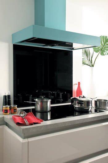 plaque d aluminium pour cuisine plaque d aluminium pour cuisine 6 les cr233dences de cuisine en verre cr233dence de cuisine