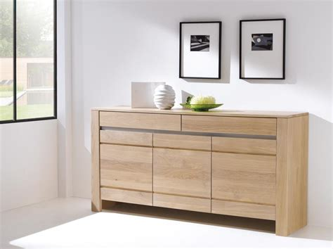 chambre chene chambre a coucher chene massif moderne view images